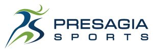 Presagia Sports